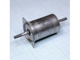 Конд.1/500V КБП-Ф 70А 10%