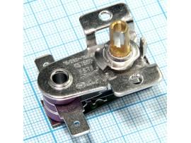 KST501-N термостат 0...+120°С, 250V/16A