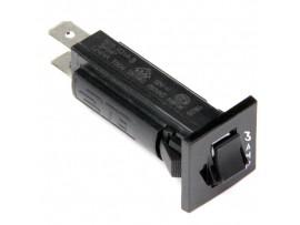 W28-XQ1A-3 автоматический выключатель