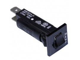 W28-XQ1A-20 выключатель автоматический 250V/20A