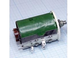 Рез. 1,0 кОм под гайку ППБ-50Д