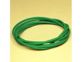 ТЕРМОУСАДКА 1,0х1000 (зелёная)