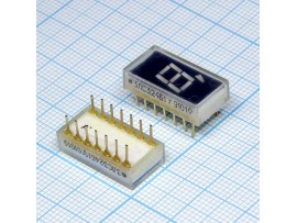3ЛС324Б1 индикатор