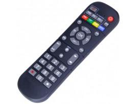 ПДУ GAL RS-1010L-T/T2 DVB-T2