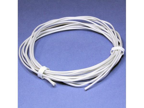 ДКТL011-0.7 кабель термопарный (5 метров)