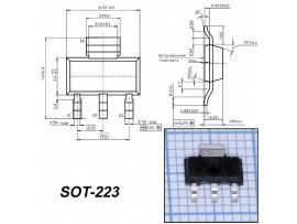 BTS4141N