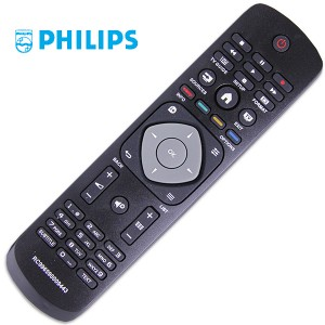 ПДУ Philips 996590009443 (398GR8BD1NEPHH)