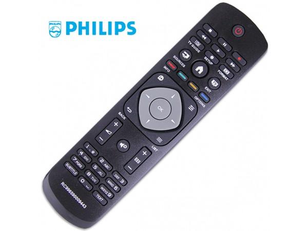 ПДУ Philips 996590009443 (398GR8BD1NEPHH)