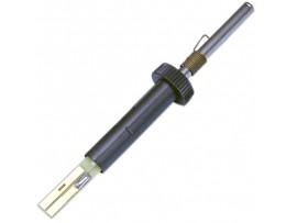 ERSA 068100J элемент нагревательный