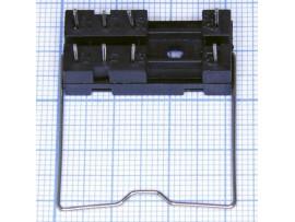 14F-2Z-A1 колодка реле