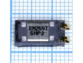 LG H422 Динамик SPIRIT D821 (NEXUS 5) слуховой