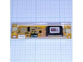 Инвертор 2L INV0203V (120X30MM)