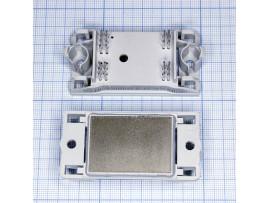 Инвертор LG LS P590J1902