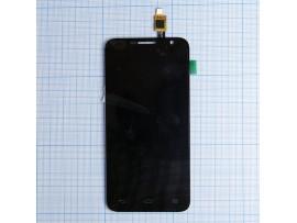 Alcatel Idol 2 Mini/Idol 2 Mini L дисплей + тачскрин