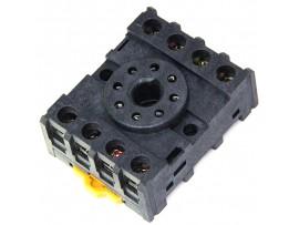 PF083A-E колодка реле
