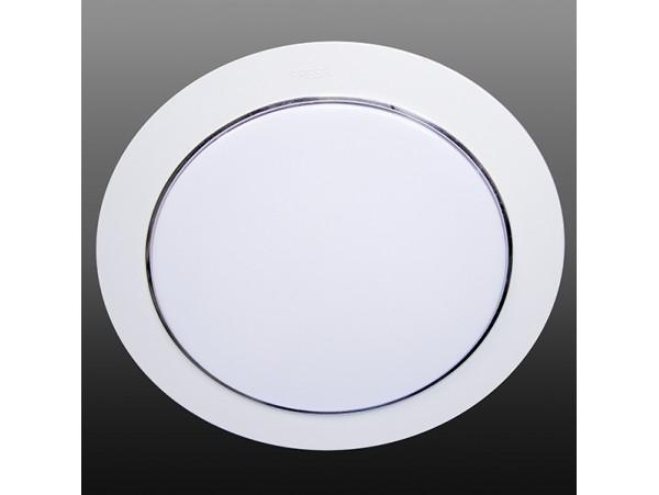 9213 Корпус светильника матовое стекло