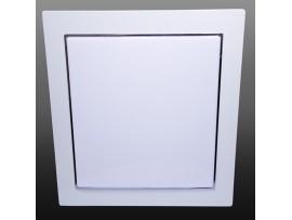9126 Корпус светильника матовое стекло