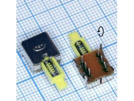 E-50 кнопка без фиксации (PS22E03)