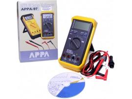 APPA 97 Мультиметр