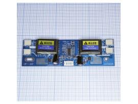 Инвертор 4L CCFL AVT4029 135x40mm