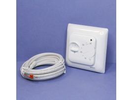 R70XT терморегулятор REXANT