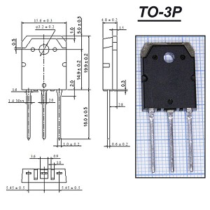 GT50JR22