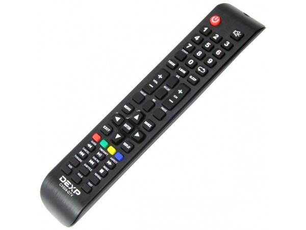 ПДУ DEXP 19A3100 оригинал