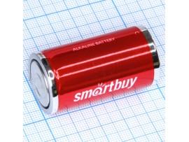 Элемент питания 1,5V LR14 Smartbuy
