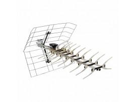 Антенна DVB-T2 для цифр. телевидения REXANT 34-0412-1