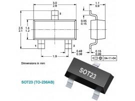 KTC8550S