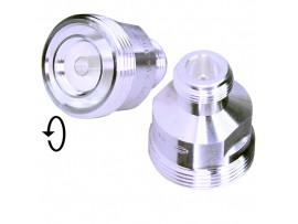 Spinner BN294000=7-16-N Переходник