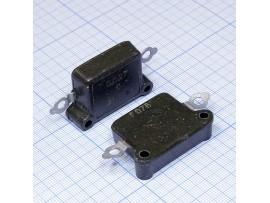 Конд.0,027/500V КСО-8БГ