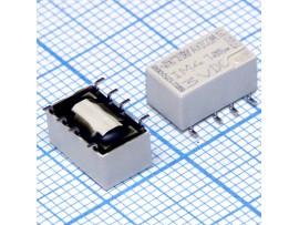 IM41GR реле 3VDC/230VAC/2A бистабильное