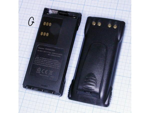 HNN9008A Акк. для радиостанции 7,4V