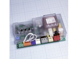 DoorHan PCB-SL плата управления