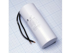 Чип рез.F0805-10,2К 1%