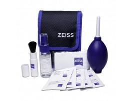 Carl Zeiss Lens cleaning kit Набор для ухода за оптикой