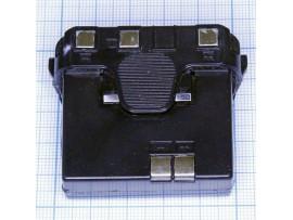 Аккумулятор 6V/800 ТВ-434