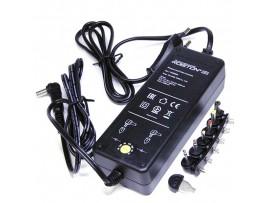 TN5000S блок питания Robiton ~220V>6-16V(5A)