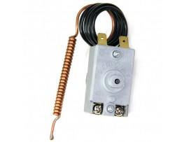 SPC-M 90°C Термостат защитный 0-90C
