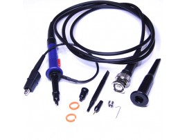 HP-2100 1/10 Щуп-делитель (BNC)
