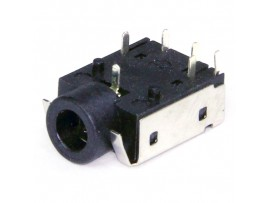 Гнездо 3,5 ST-396S-01