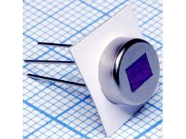 D203S инфракрасный датчик