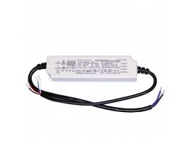 Драйвер LED 36V 1,67А LPF-60D-36