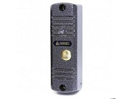 Панель аудиодомофона вызывная AVC-105