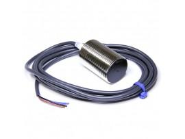 E2A-M30KS15-WP-B1 2M датчик индуктивный