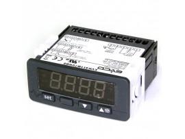 EVK411M7VHBS Регулятор температуры электронный