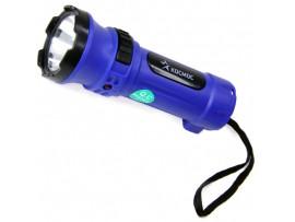 Фонарь  GP Searcher  L03101