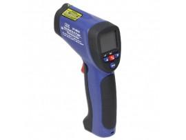 CEM DT-8835 пирометр лазерный -50°C /+1050°C