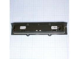 SONEL-07 Аккумулятор 4,8V  WAAKU07